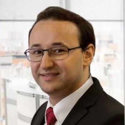 Profilbild von Emilianm