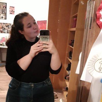 Profilbild von Julie01