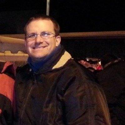 Profilbild von Blackhawk2108