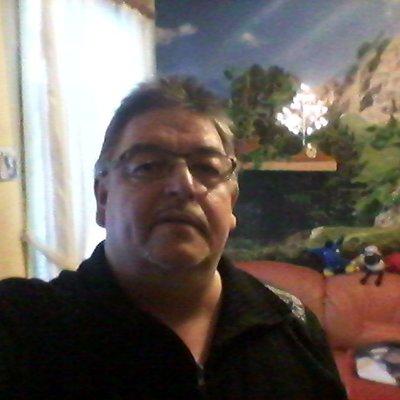 Profilbild von schorsch5163