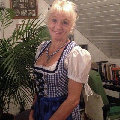 Profilbild von ZeitfürZwei_