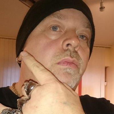 Profilbild von Harleyhunter