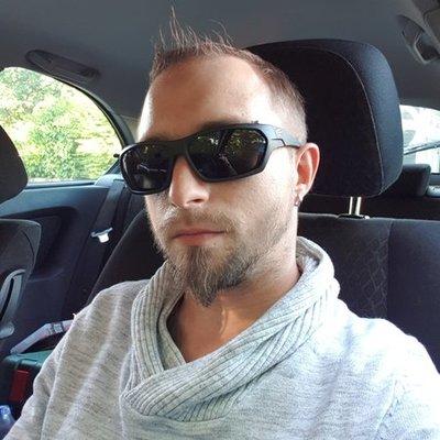 Profilbild von Whitefly91