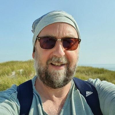 Profilbild von Ichkannbuegeln