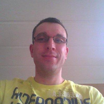 Profilbild von basti070186