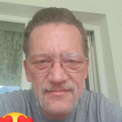 Profilbild von Toni4366