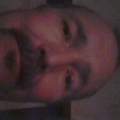 Profilbild von Heinrichs