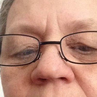 Profilbild von fidofido
