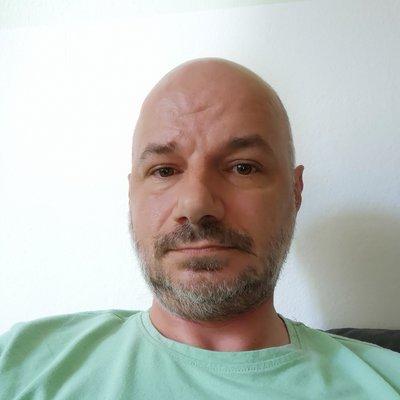 Profilbild von Waschbaer87