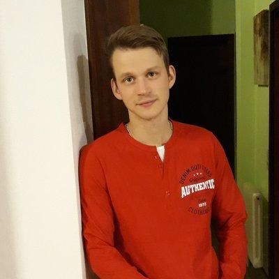 Profilbild von BennyK24