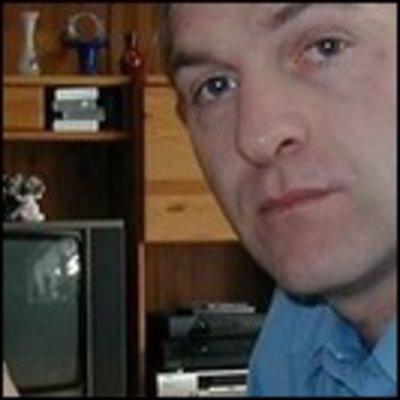 Profilbild von Markus0471