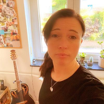 Profilbild von Jaysan