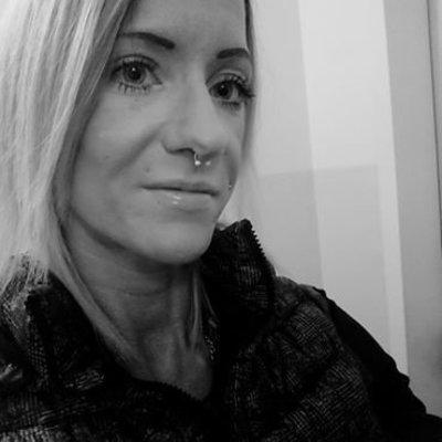 Profilbild von Kerstin1204