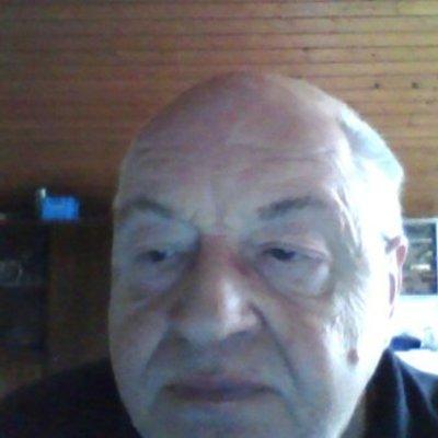 Profilbild von Oldie47