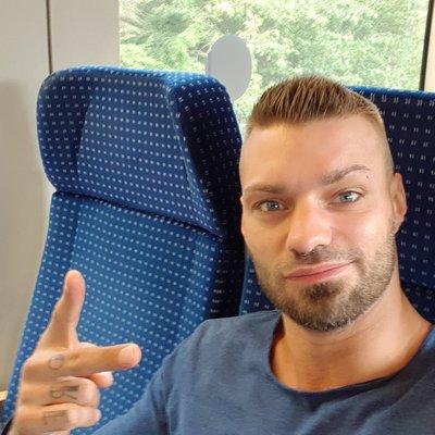 Profilbild von Stetom86
