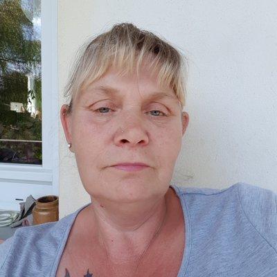 Profilbild von Zoey1