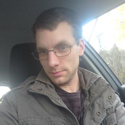 Profilbild von djslim