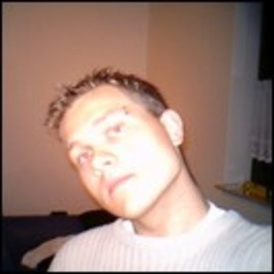 Profilbild von bb1983
