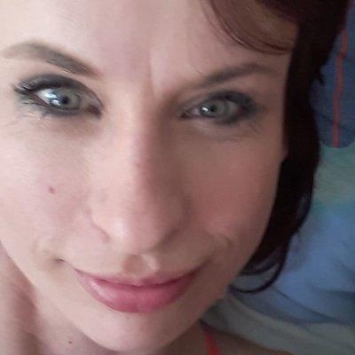 Profilbild von Kathrin1207