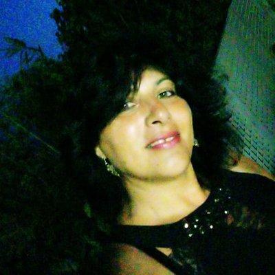 Profilbild von Islabonita