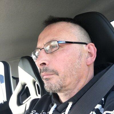 Profilbild von Lowfly