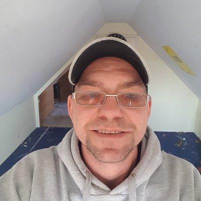 Profilbild von Maurer2005
