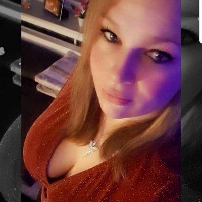 Profilbild von HotSunshine
