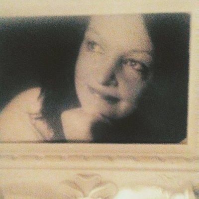 Profilbild von Saschira