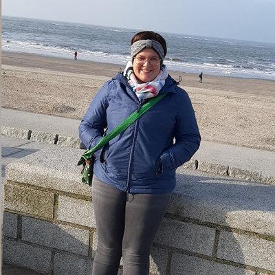 Profilbild von lisbethro18
