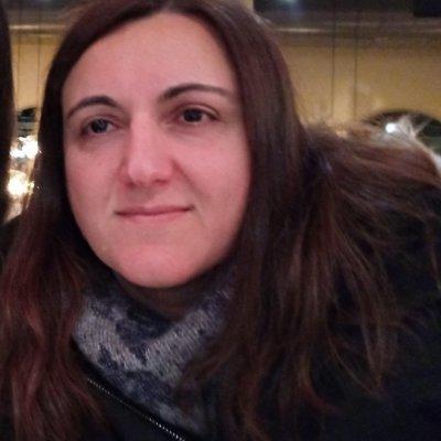 Profilbild von Nini75