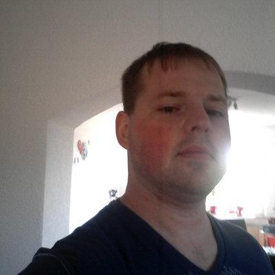 Profilbild von Matze78