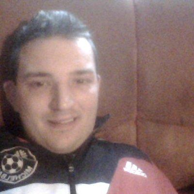 Profilbild von danielpaulus