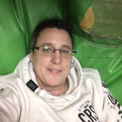 Profilbild von Jop