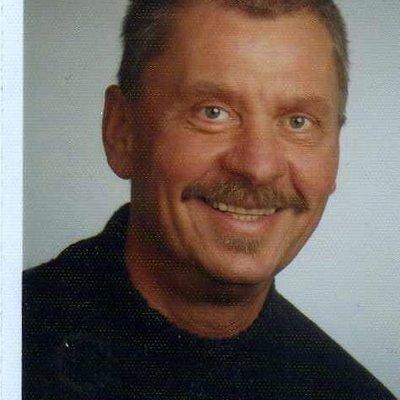 Profilbild von oldie59_
