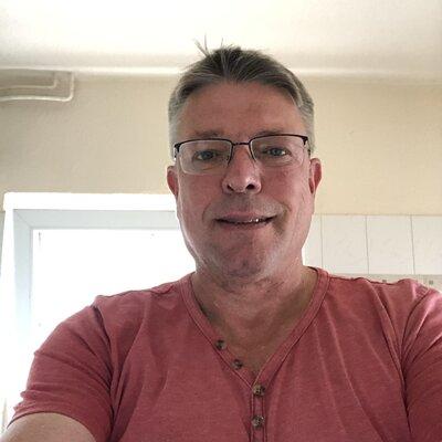 Profilbild von Andreas4711