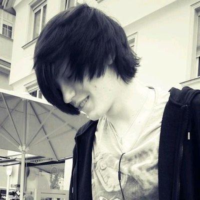 Profilbild von ReGon