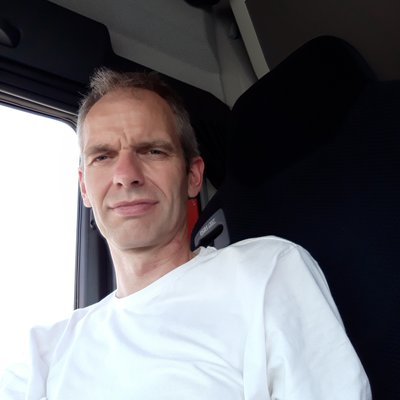 Profilbild von Kappi