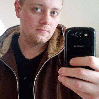 Profilbild von Aura26