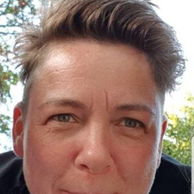 Profilbild von Kathrin1970