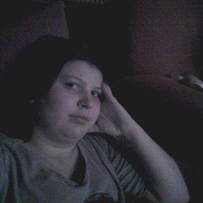 Profilbild von Mausipinki