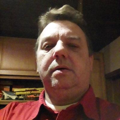 Profilbild von Hamster1973