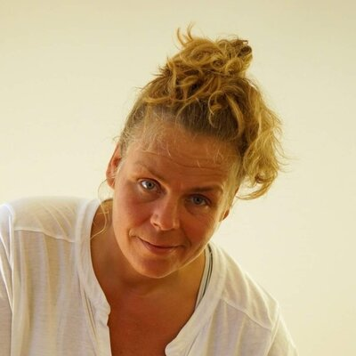 Profilbild von UlrikeUlli