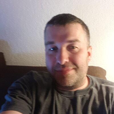 Profilbild von DerSchrauber