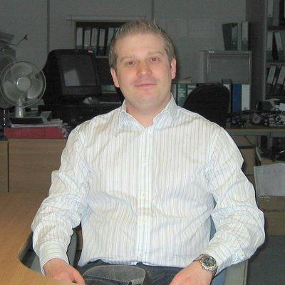 Profilbild von JaKa1980