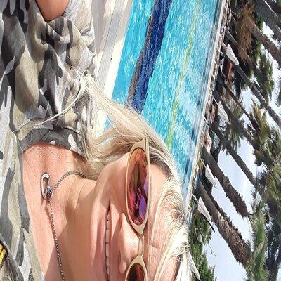 Profilbild von Andrea29