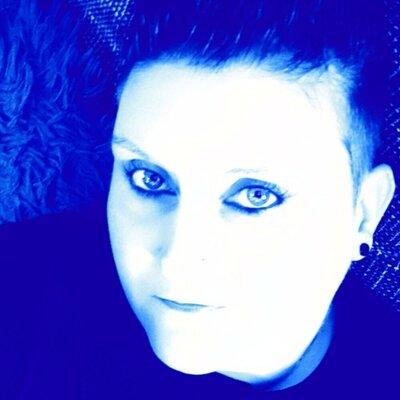 Profilbild von Seelenschmerz2404