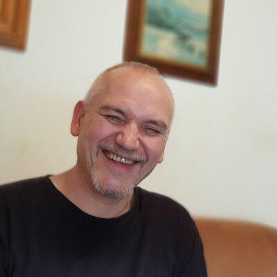 Profilbild von Tscharliy