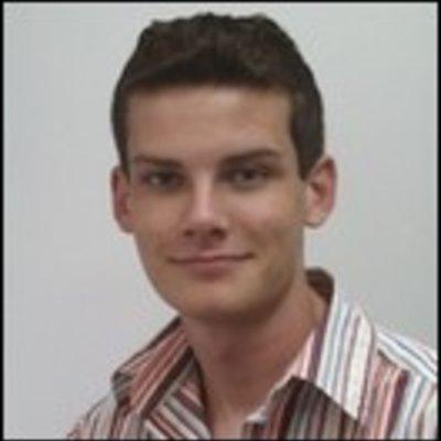 Profilbild von Heli83