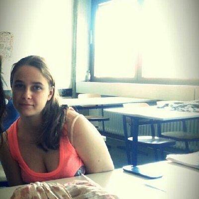 Profilbild von Rapha1503