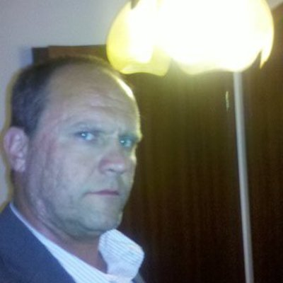 Profilbild von klausss6